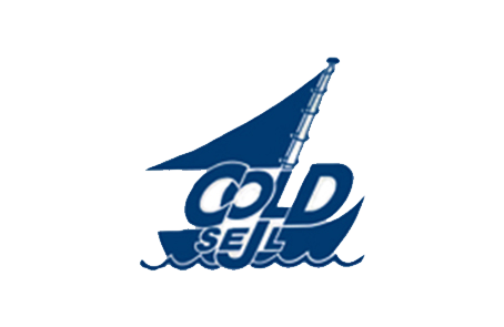 Cold Sejl Logo